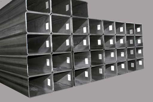 昆明Q355D工字钢价格
