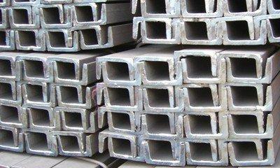 Q355D槽钢